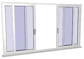 French Patio Doors Online Prices